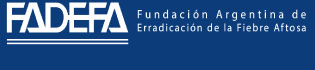 Fadefa Logo